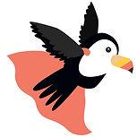 Marie-toucan-instagram.jpg
