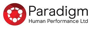 paradigm_logo_2019 (1).jpg