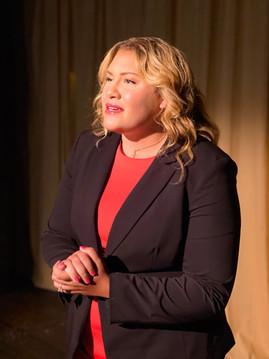 Vanessa Shevat - BETHANY.JPG