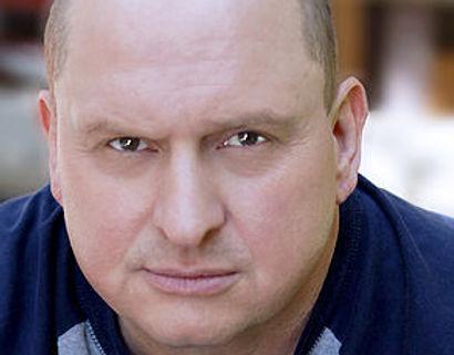 headshot Bob Rusch.jpg