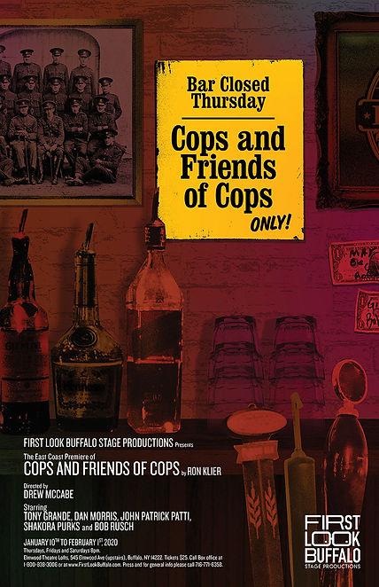 CopsPoster_Web.jpg