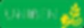 Uniben transparent logo.png