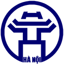 Hanoi_Logo.png
