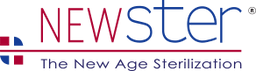 KNC_Newster_logo.png