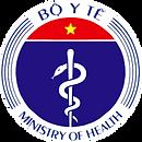 Bo Y te_logo.png