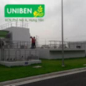 KNC_Uniben_cover.jpg