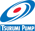 KNC-tsurumi-pump_logo.png