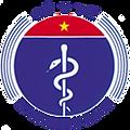 KNC_So Y te Ha Giang_logo.png