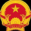 Emblem_of_Vietnam.png
