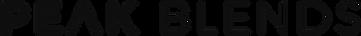 PEAK-Blends-web-logo.png
