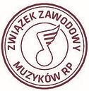 ZZM-RP-logo-okrągłe.jpg