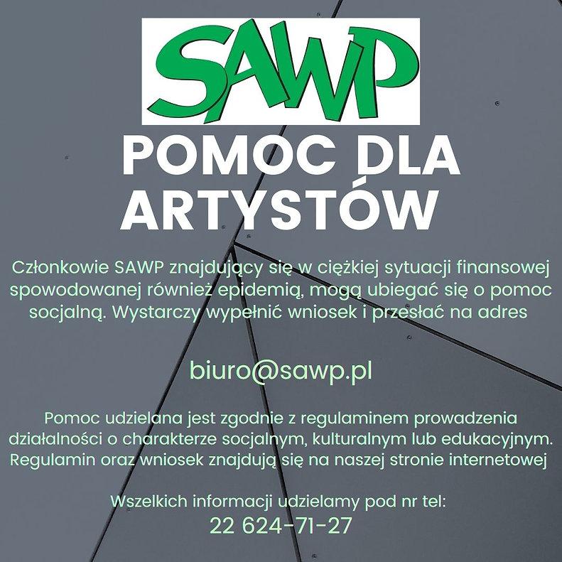 SAWP.jpg