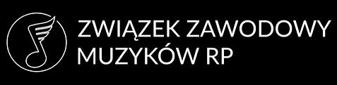 ZZMRP logo kontra.png