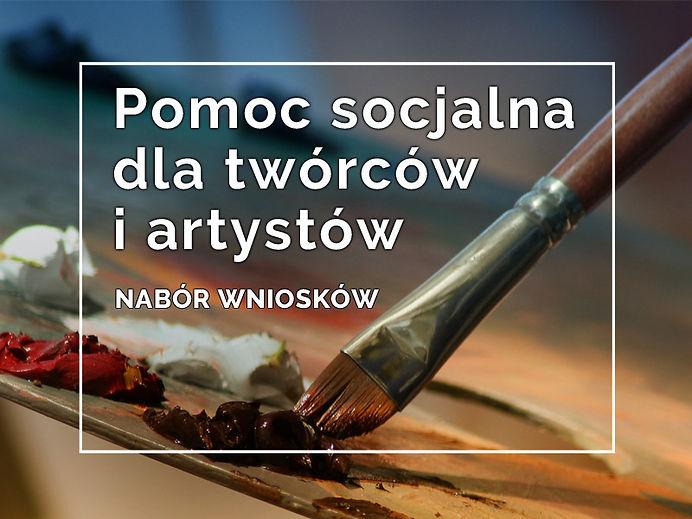 2103_nabor_800x600_pomoc-soc_auto_1600x8