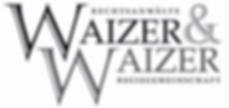 Rechtsanwaltskanzlei Waizer & Waizer.png