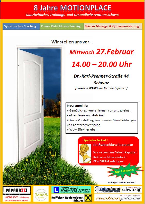 Tag_der_offenen_Tür_Einladung.PNG