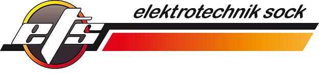 ETS_Logo_4c.jpg