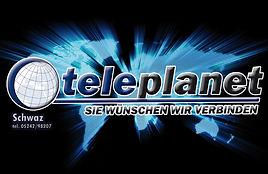 Teleplanet.jpg