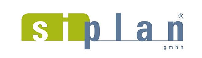 siplan-logo-final.jpg