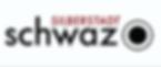 Stadt Schwaz Logo.PNG