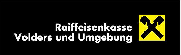 Logo Raiffeisenkasse Volders.jpg