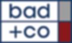 badundco_logo.png