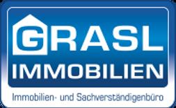 Grasl 4c-orig Verlauf.png