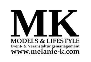 Logo_modelsandlifestyle_www.jpg