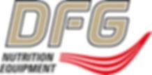 DFG-Logo_neu.jpg