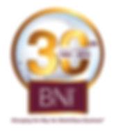 BNI_Logo_na_30-lecie.jpg
