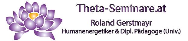 Theta-Banner_Neu.png