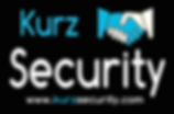 Kurz Security.png