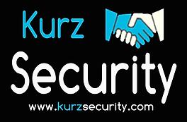 Kurz Security.png