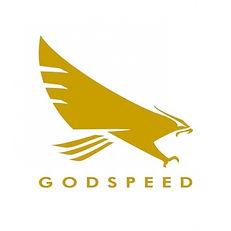 Godspeed.jpg