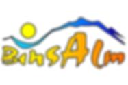 Binsalm Logo.png