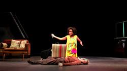 SM Theatre Guild - Harold and Maude 2017 - Shakespeare