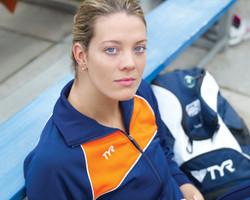 Amanda Weir