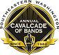 cavalcade logo 2012.jpg