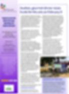 MCA Newsletter 01-19-1.jpg