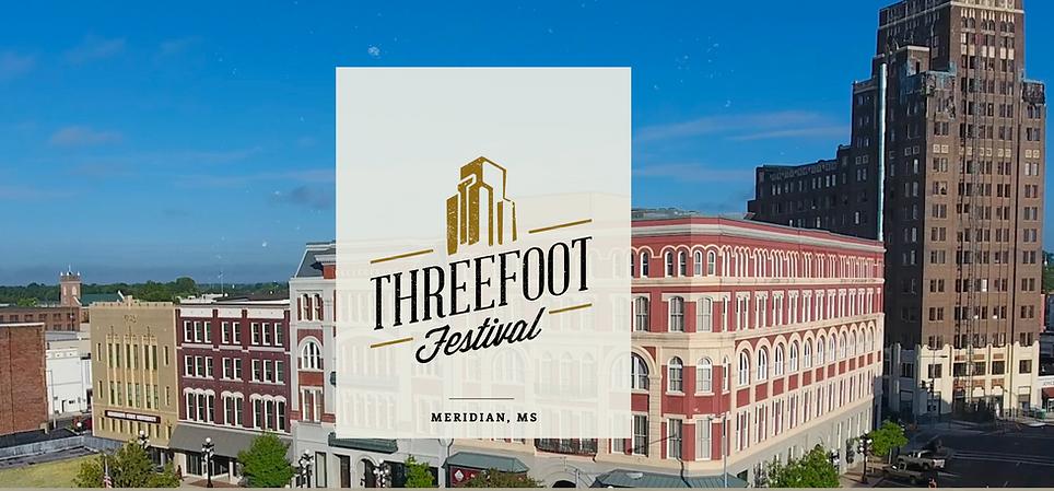 2021 THREEFOOT ARTS FESTIVAL.png