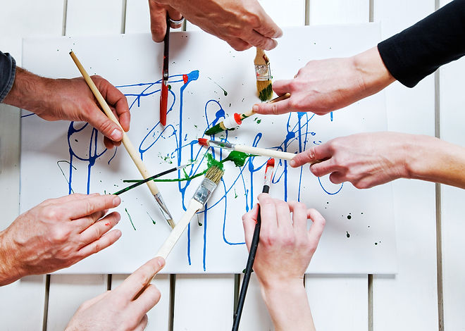 Painting-Together-108224487_1214x865.jpe