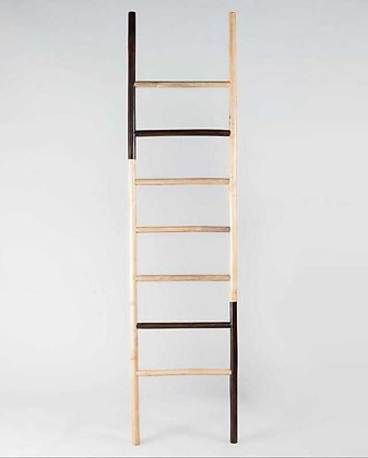 Sari Ladder Choco