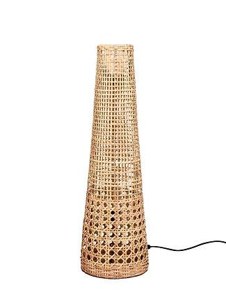 Pisa Lamp