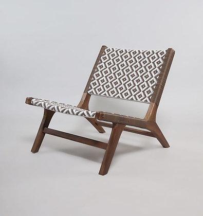 Jatiplus Chair Cappuccino