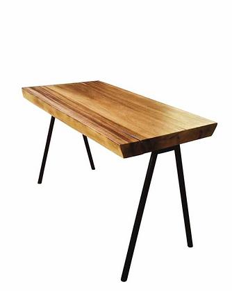 Sevilla (Dining table/Desk)