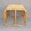 Thumbnail: Racil Square Coffee Table