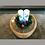 Thumbnail: Lengkawe Round Table Natural