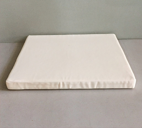 Cushion for Biscotti Pet Bed (Small)