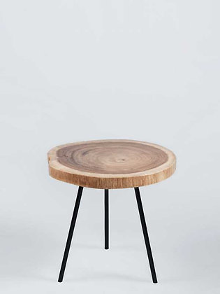 Lopahan Coffee Table