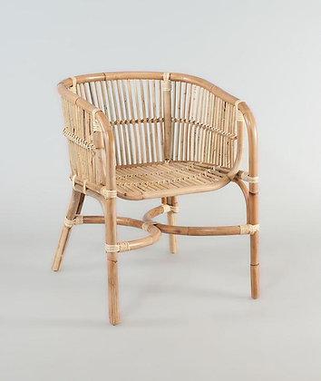 Monero Chair natural